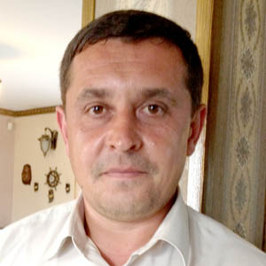 Primaria Comunei Zam - Hunedoara, Nistor Sorin